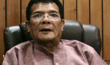 arunachal home minister outlines policy to stop...