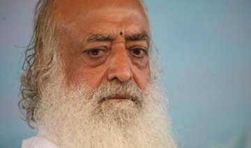 asaram refused to cooperate for potency test...