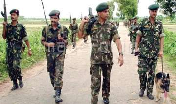 assam rifles deny charges of extra judicial...