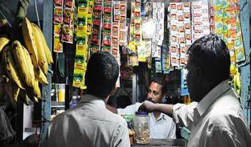 assam govt to ban manufacture sale of all smoking...