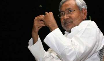 assocham backs special status demand for bihar -...