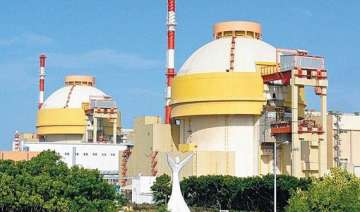 atomic energy regulator satisfied with kudankulam...