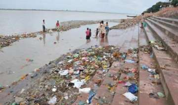 australia extends help to check pollution in...