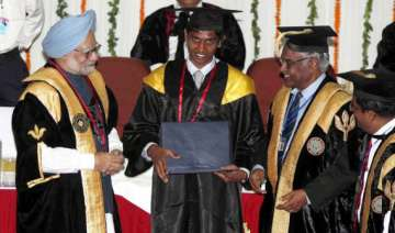 autonomy of iits will remain intact pm assures...