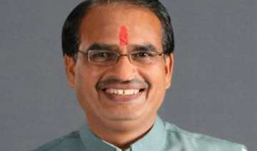 bjp announces 4 remaining candidates for mp -...