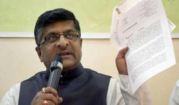 bjp asks pm to restore balance between army mod -...