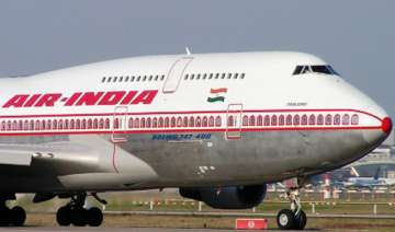 bjp mp demands enquiry into atr 976 s emergency...