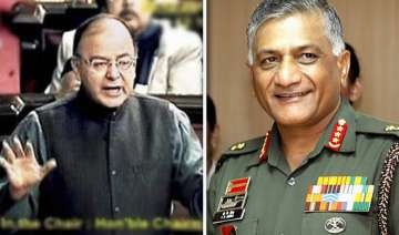 bjp slams centre on army chief s age issue -...