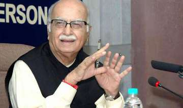 bjp to force amendments on lokpal if suggestions...