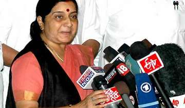 bjp to move amendments against certain provisions...
