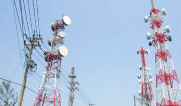 bsnl to fix mobile towers at crucial spot...