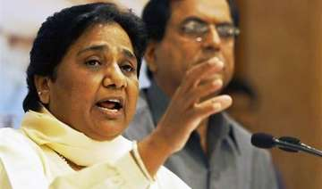 bsp calls for up bandh on may 31 against petrol...