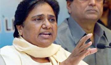 bsp says congress anti people policies fuelled...