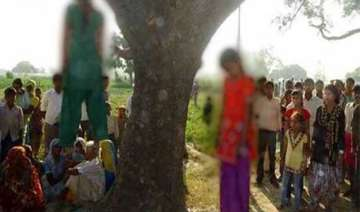 badaun gangrape revelations up dgp says murders...