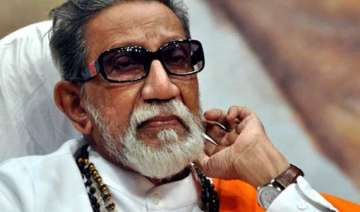 bal thackeray s pune connection - India TV