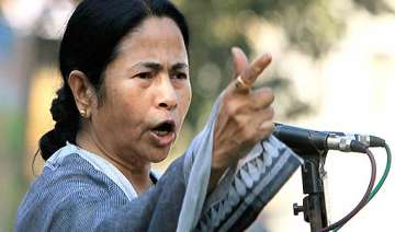 banerjee warns partymen against joining...
