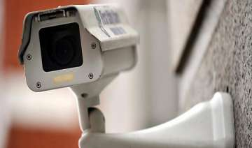 banks asked to install high resolution cctv...