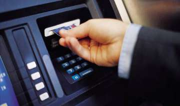 banks must reimburse failed atm transactions...