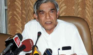 bansal promises to bring lokpal bill again in...
