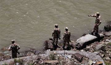 beas tragedy special search fails to trace...
