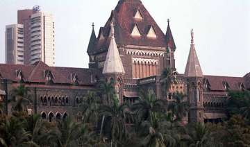 believing child witness bombay hc convicts father...