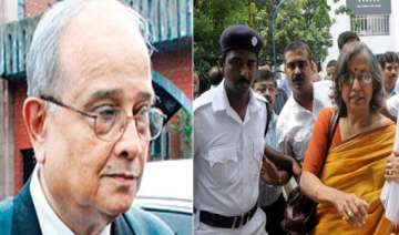 bengal advocate general compares state poll body...