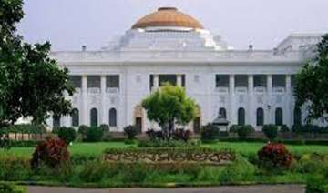 bengal assembly passes bill for time bound...