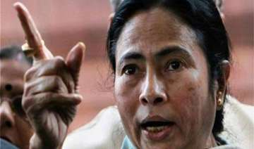 bengal government blames price hike on floods...
