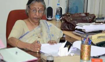 bengal minister defends trinamool attacks on...