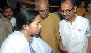 bengal raises maximum age limit for govt jobs to...