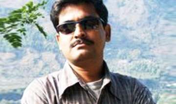 bengal teacher shocked on finding rs 49 570...