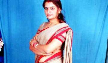 bhanwari case cbi may question a union minister -...
