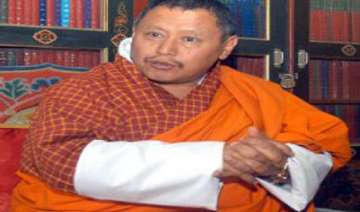 bhutan appeals to india to restore subsidies on...