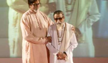 big b offers his poet father s verses on...