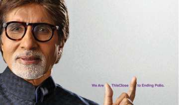 big b s angry young man act effects a dip in...