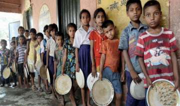 bihar mid day meal tragedy charge sheet against...