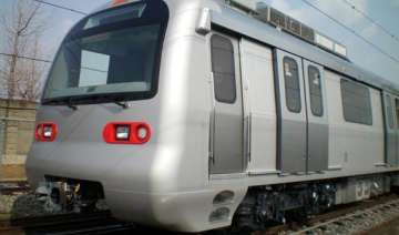 bihar nod to preparing dpr for patna metro rail -...