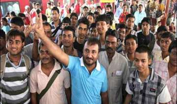 bihar s super 30 has done it again - India TV