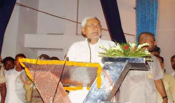 bihar emerges first state for video conferencing...