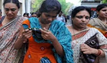 bodies of ap bus mishap victims shifted to...