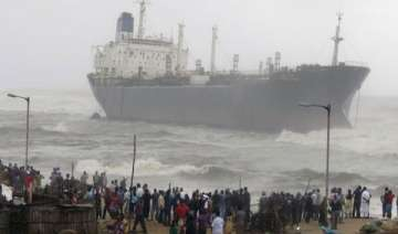bodies of all five sailors recovered in chennai -...