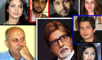 bollywood stars react to serial blasts with...