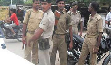 bomb explosions at hajipur civil court to free...