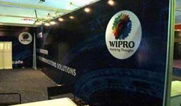 bomb threat to wipro campus security beefed up -...