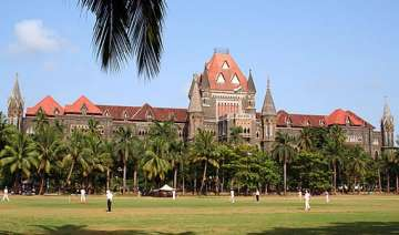 bombay hc acquits two in double murder case -...