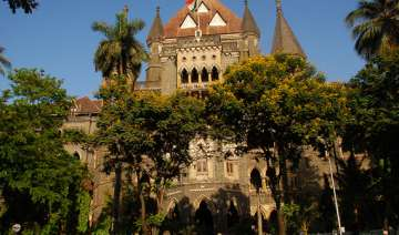 bombay hc asks govt to explain why 1000 posts of...