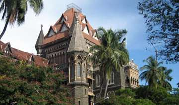 bombay hc confirms life sentence to man mother in...