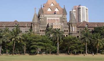 bombay hc reserves order on petition of mhada...