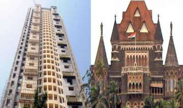 bombay high court bench recuses itself from...