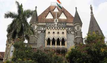 bombay high court slams govt for not obeying its...